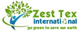 zesttex-logo