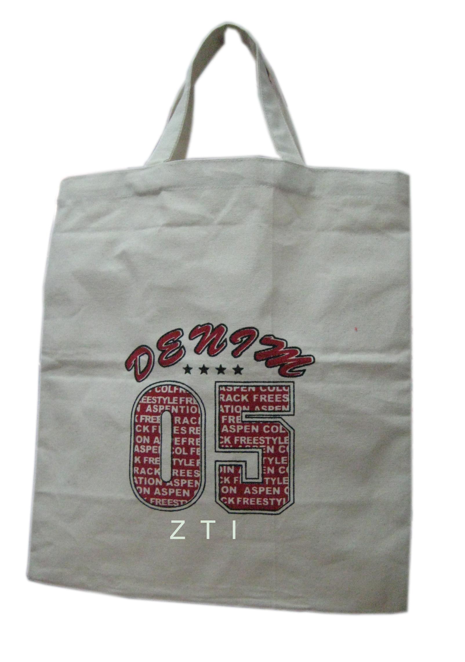 CCP-1192-SIZE-38x42cms.-PRICE-US-0.92