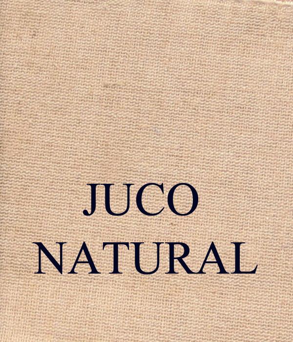 JUCO-NATURAL1