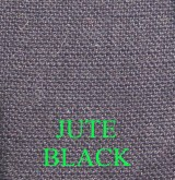 JUTE-BLACK