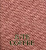 JUTE-COFFEE