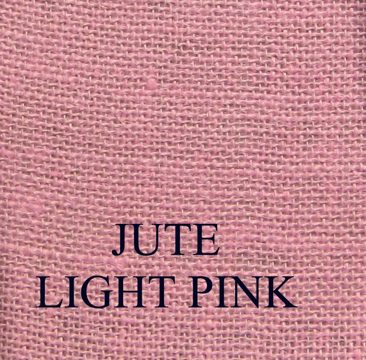 JUTE-LIGHT-PINK