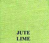 JUTE-LIME