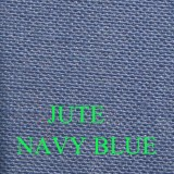 JUTE-NAVY-BLUE