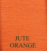 JUTE-ORANGE