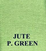 JUTE-P.-GREEN