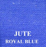 JUTE-ROYAL-BLUE