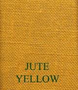 JUTE-YELLOW