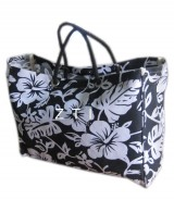 MODEL-CN-1031-SIZE-48x37x19cms.-PRICE-US-1.71
