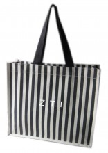 MODEL-CN-1136-SIZE-34x39x12cms-PRICE-US-1.43