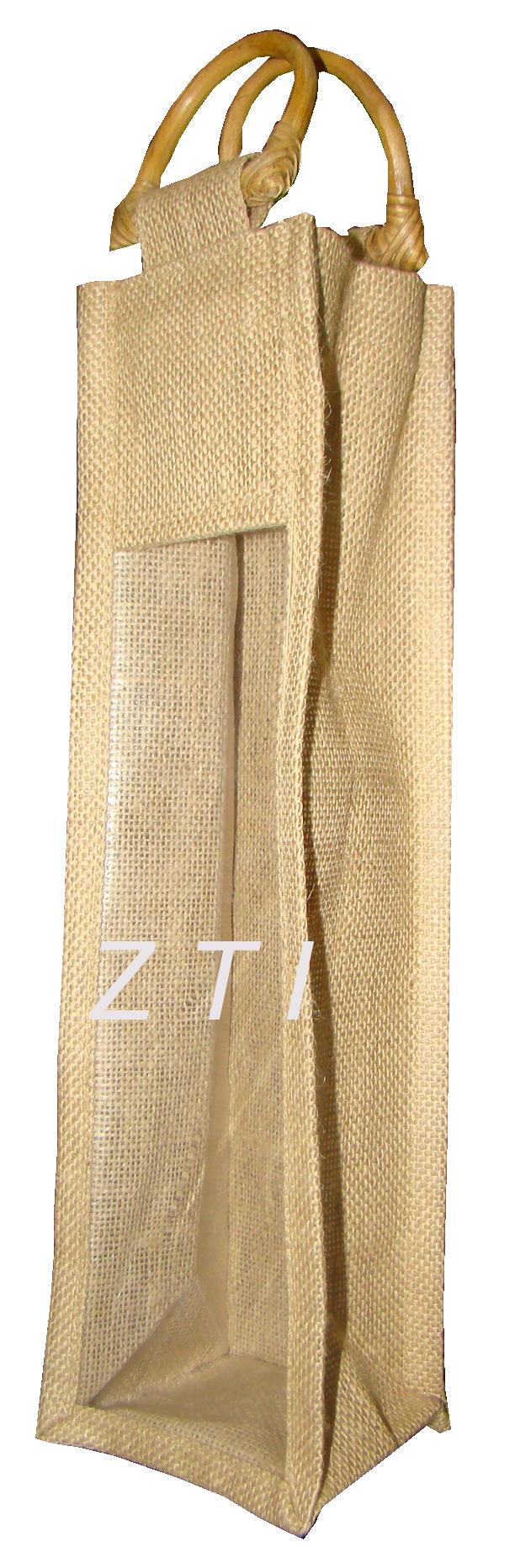 MODEL-NO.-1055-SIZE-9x35x9-cms