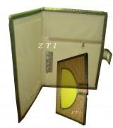 MODEL-NO.-1077-SIZE-25x26cms.-PRICE-US-2.99