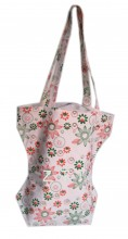 MODEL-NO.-1170-SIZE-38x4115-PRICE-US-1.65