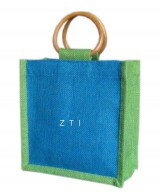 MODEL-NO.-1177-SIZE-20x20x10cms.-PRICE-US-0.73