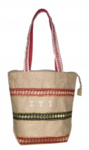 MODEL-NO.-1203-SIZE-40x35x17cms.-PRICE-US-1.27