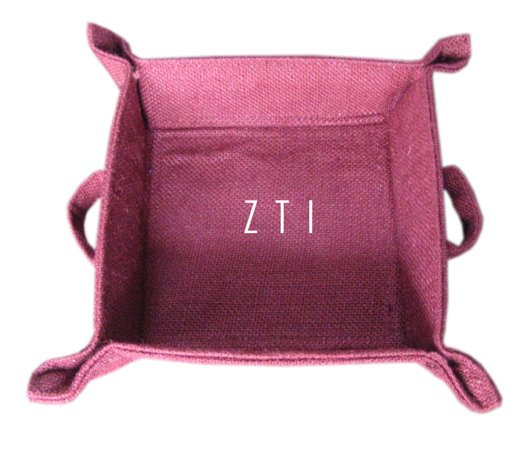 MODEL-NO.-1237-SIZE-16x16cms.-PRICE-USD-0.99