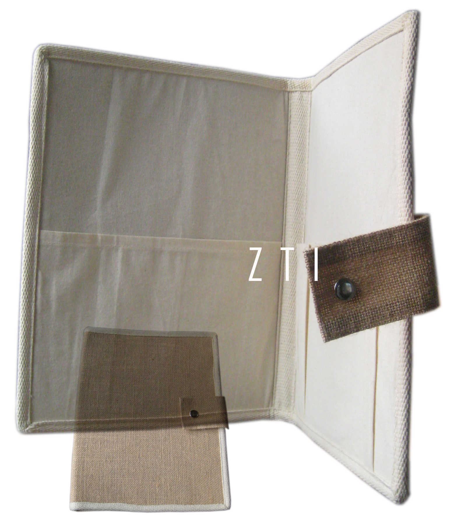 MODEL-NO.-1242-SIZE-26x34cms.-PRICE-USD-1.40