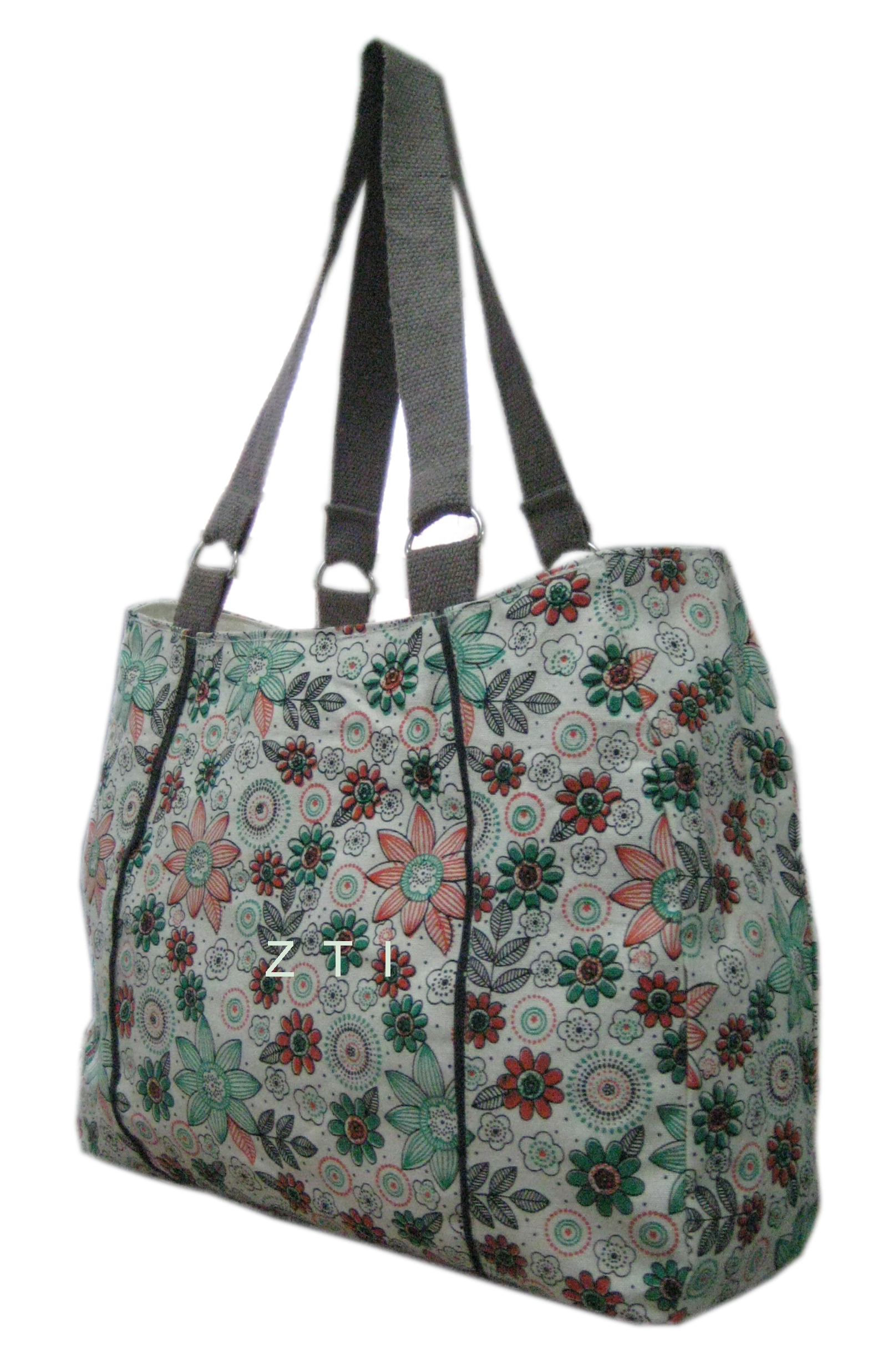 MODEL-NO.-CCB-1193-SIZE-45x35x12cms.-PRICE-US-1.75
