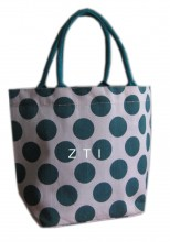 MODEL-NO.-CN-1127-SIZE-45x33-18cms.-PRICE-US-1.37