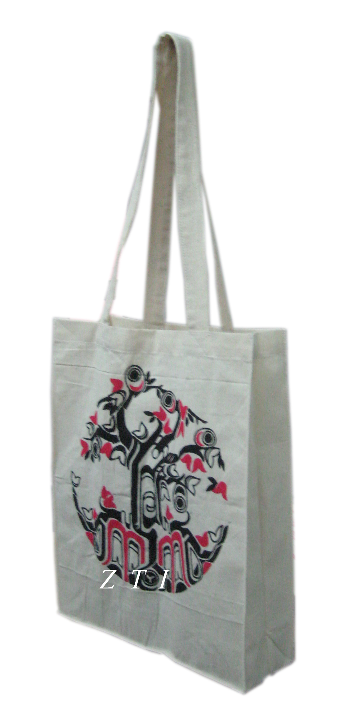 MODEL-NO.-CP-1228-SIZE-30x40x10cms.-PRICE-US-0.86
