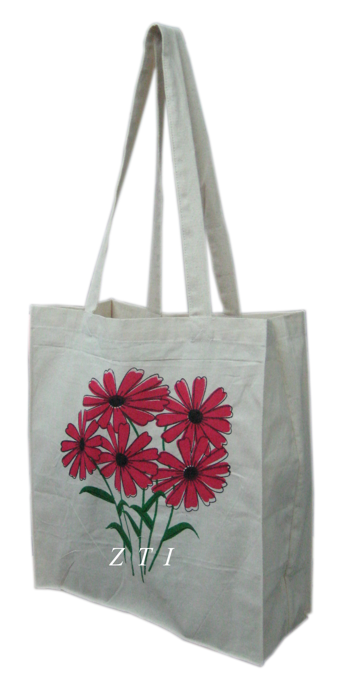 MODEL-NO.-CP-1231-SIZE-36x38x15cms.-PRICE-US-0.94