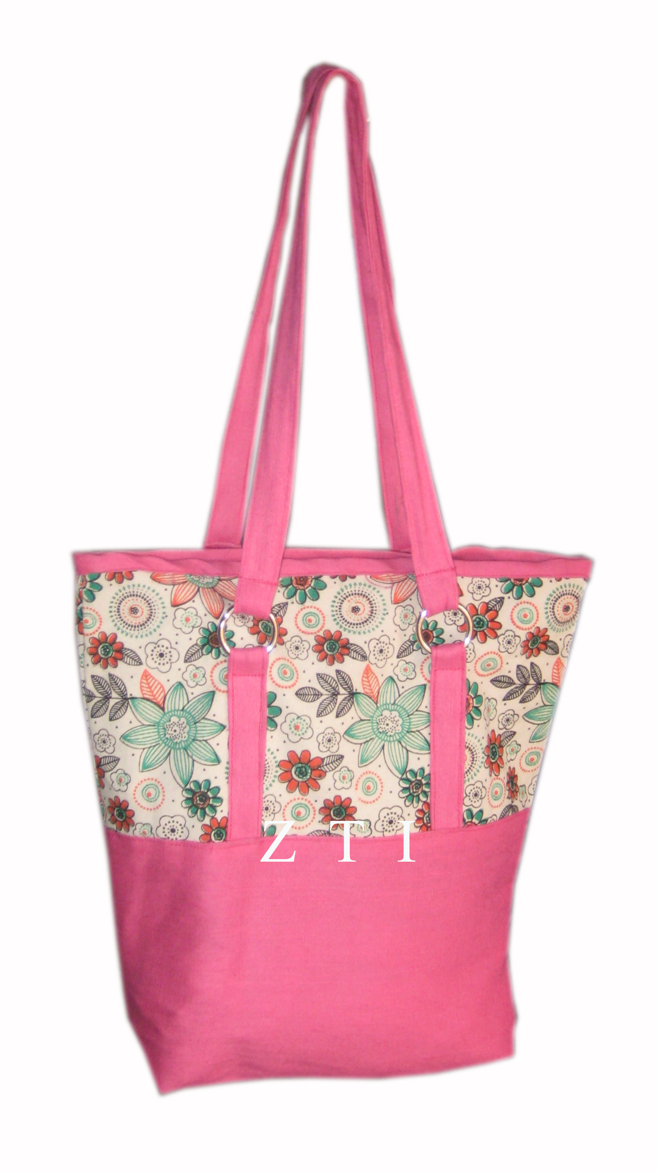 MODEL-NO.-CPR-1285-SIZE-36x3612cms.-PRICE-US-1.60
