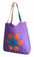 MODEL-NO.-JE-1294-SIZE-37x339cms.-PRICE-US-1.59