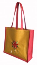 MODEL-NO.-JE-1295-SIZE-40x37x15cms.-PRICE-US-1.43