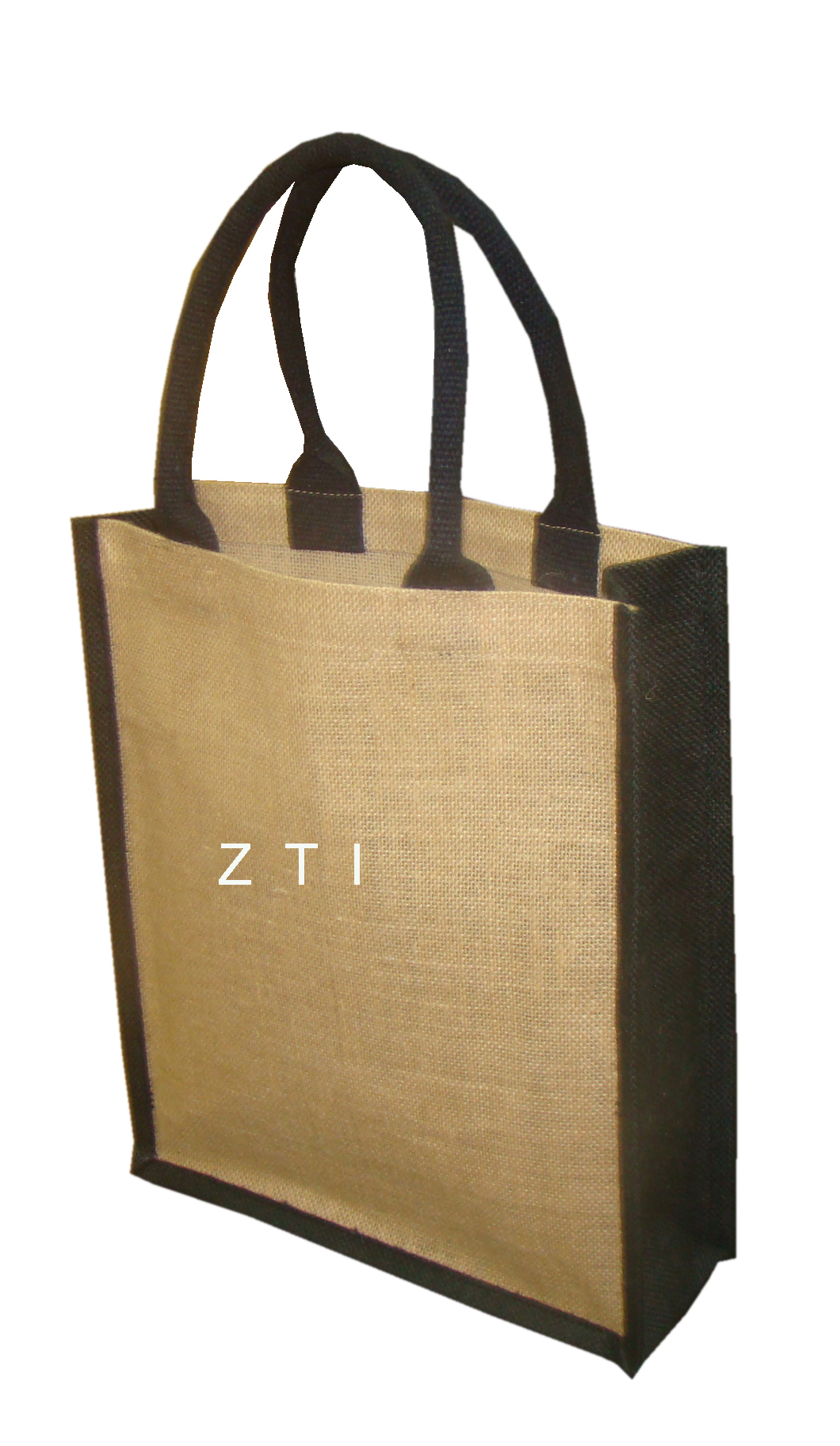 MODEL-NO.-JF-1140-SIZE-30x35x10cms.-PRICE-US-0.92