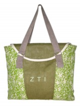 MODEL-NO.-JF-1206-SIZE-44x38x8cms.-PRICE-US-1.34