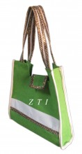 MODEL-NO.-JF-1227-SIZE-43x40x10cms.-PRICE-US-1.391