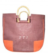 MODEL-NO.-JF-1229-SIZE-43x40x15cms.-PRICE-US-1.291