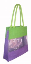 MODEL-NO.-JF-1283-SIZE-40x40x10cms.-PRICE-US-1.28