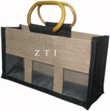 MODEL-NO.-JG-1279-SIZE-30x15x10cms.-PRICE-US-0.90