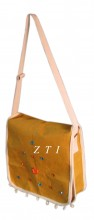 MODEL-NO.-JL-1230-SIZE-37x37x10cms.-PRICE-US-1.52