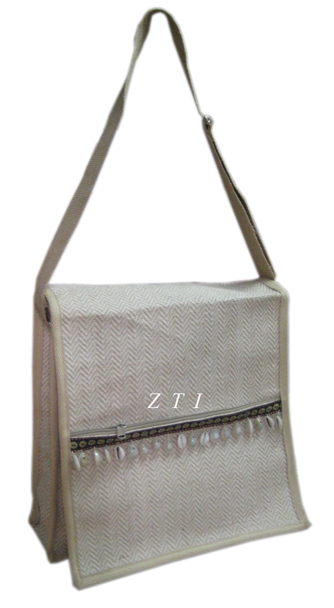 MODEL-NO.-JL-1238-SIZE-37x37x10cms.-PRICE-US-1.97