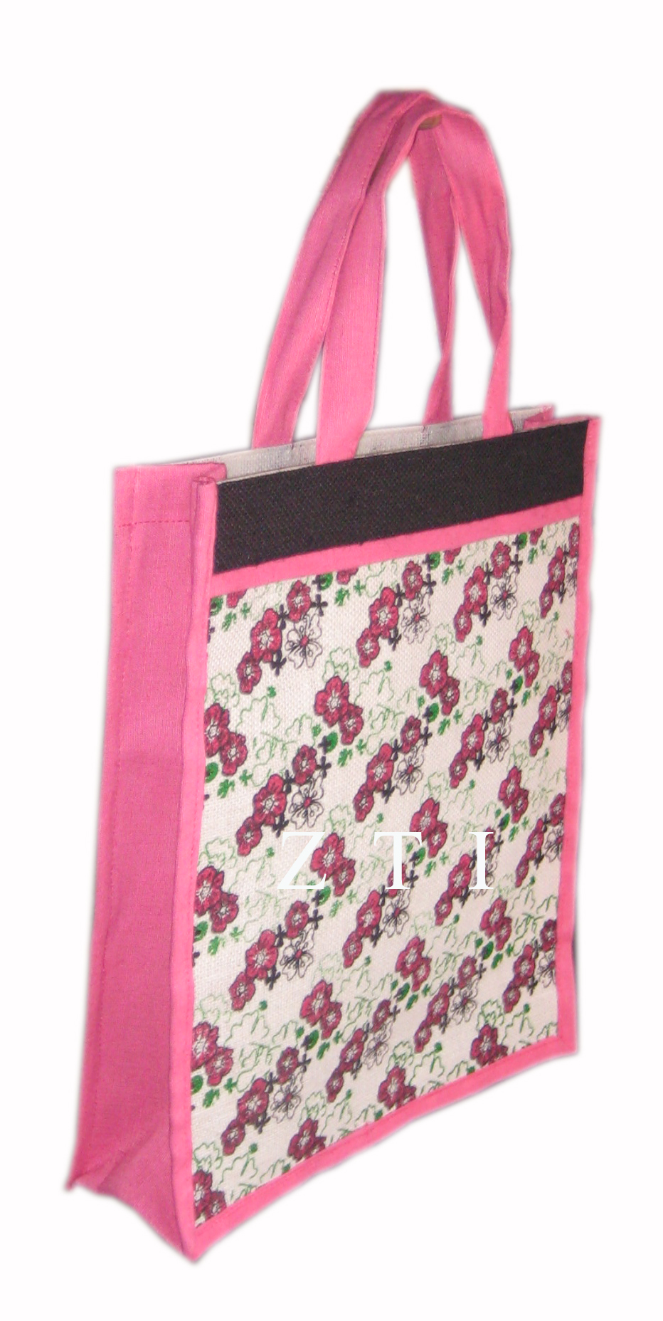 MODEL-NO.-JPR-1284-SIZE-30x36x10cms.-PRICE-US-1.11