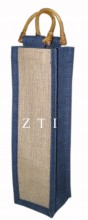 MODEL-NO.-JUS-1262-SIZE-10x35x10cms.-PRICE-US-0.79