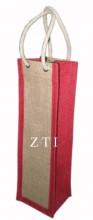 MODEL-NO.-JUS-1264-SIZE-35x10x10cms.-PRICE-US-0.74