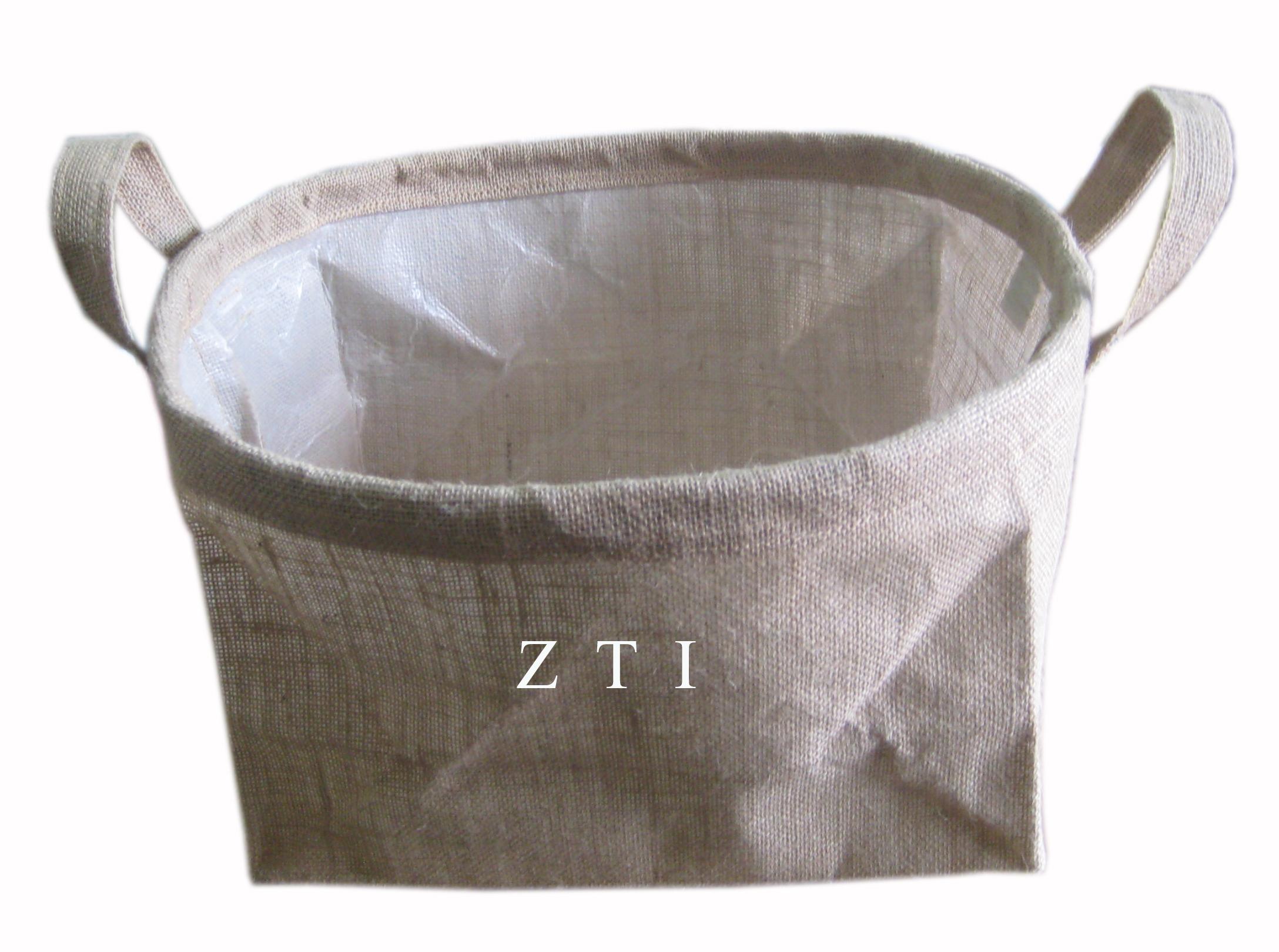 MODEL-NO.-JUS-1276-SIZE-30x26x20cms.-PRICE-US-1.10