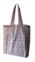 MODEL-NO.1149-SIZE-38x42x10cms.-PRICE-US-1.11