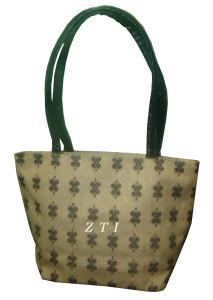 Zesttex Blog Get Info About Jute Bags Making