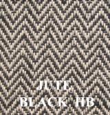 JUTE-BLACK-HB