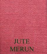JUTE-MERUN