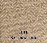 JUTE-NATURAL-HB