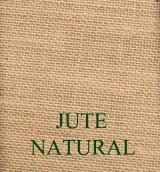 JUTE-NATURAL1