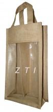 MODEL-NO.-1027-SIZE-20x35x10cms