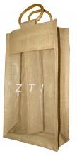 MODEL-NO.-1038-SIZE-20x35x10cms