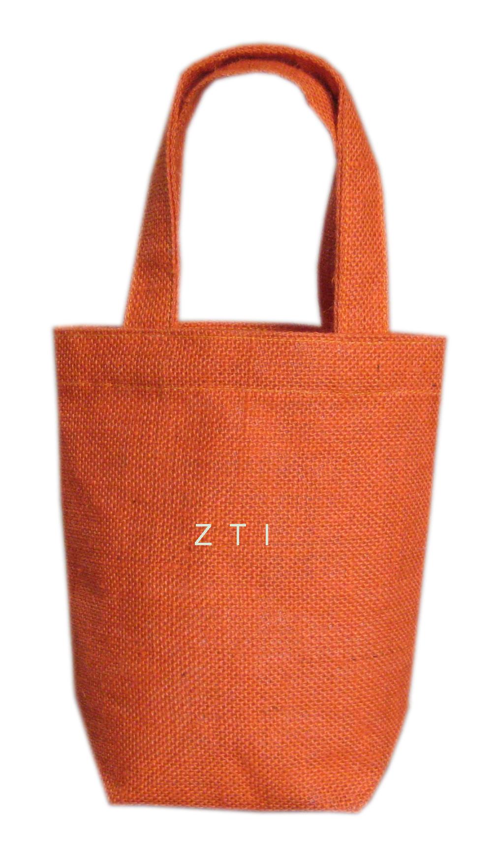 MODEL-NO.-1173-SIZE-20×20-10cms.-PRICE-US-0.55