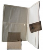 MODEL-NO.-1242-SIZE-26x34cms.-PRICE-USD-1.40